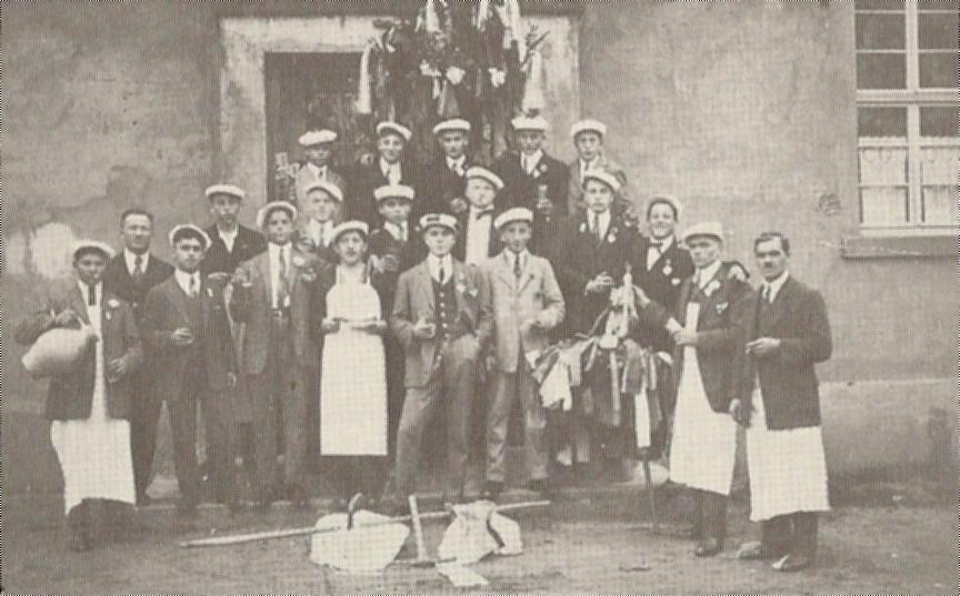 1926 2