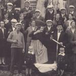 1927Arbeiterradfahrverein