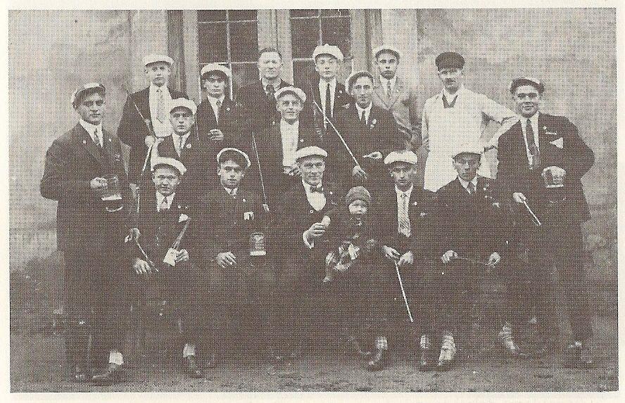 1927Turner