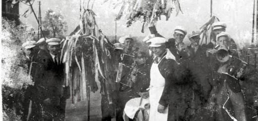 Ahoi_1936