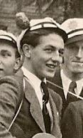 Arthur 1948