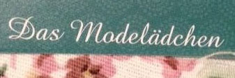 modelaedchen