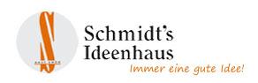 SchmidtIdeenhaus