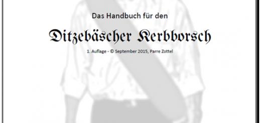 HandbuchKerbborsch_v01