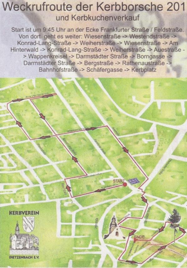StadtpostDietzenbach_20151029_bild