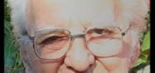ArthurKeimGestorben20160303