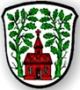 Goetzenhain