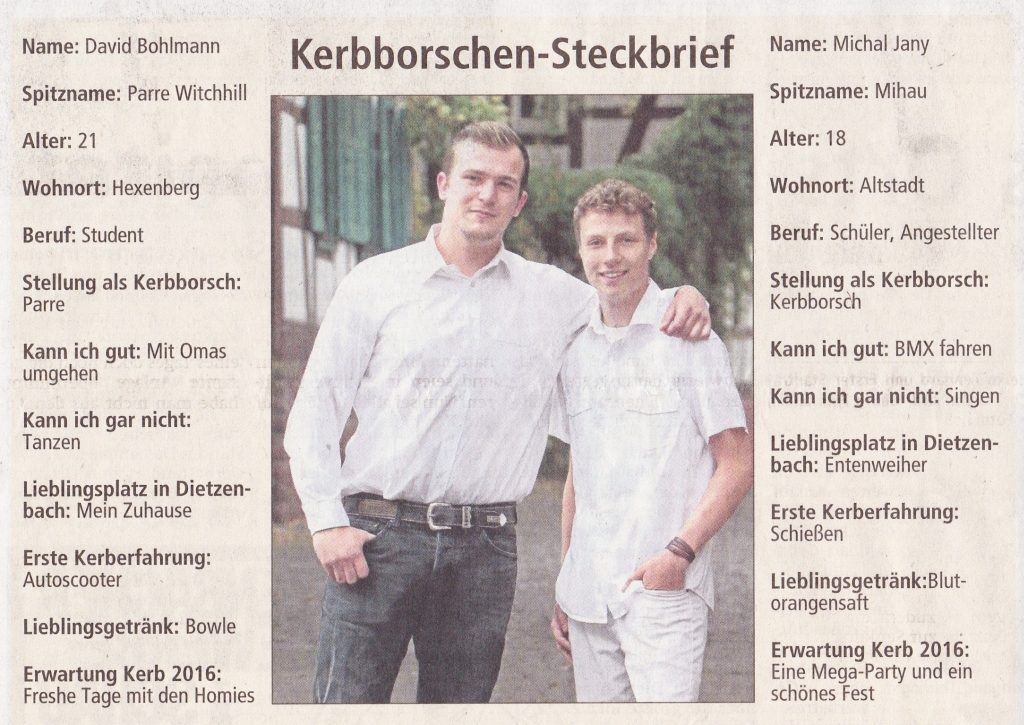 20161026_offenbachpost_0