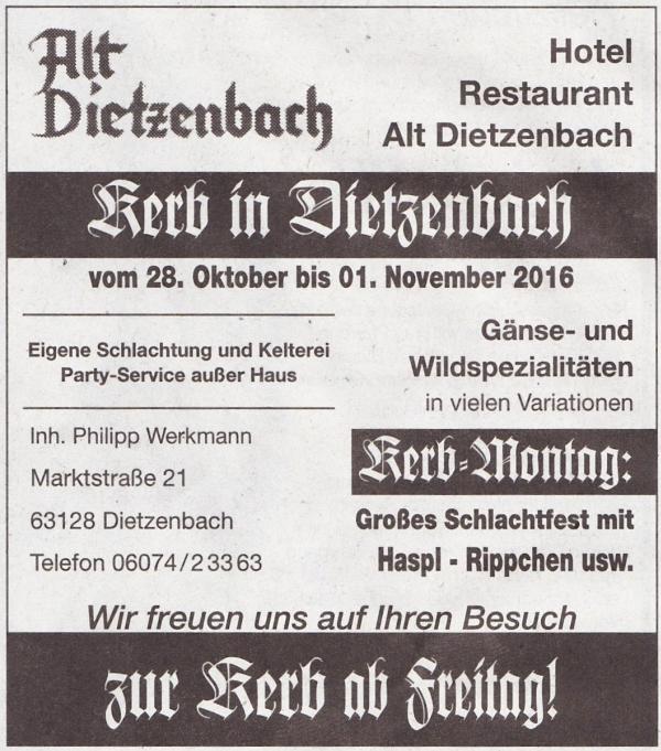 20161027_stadtpostdietzenbach_3_003