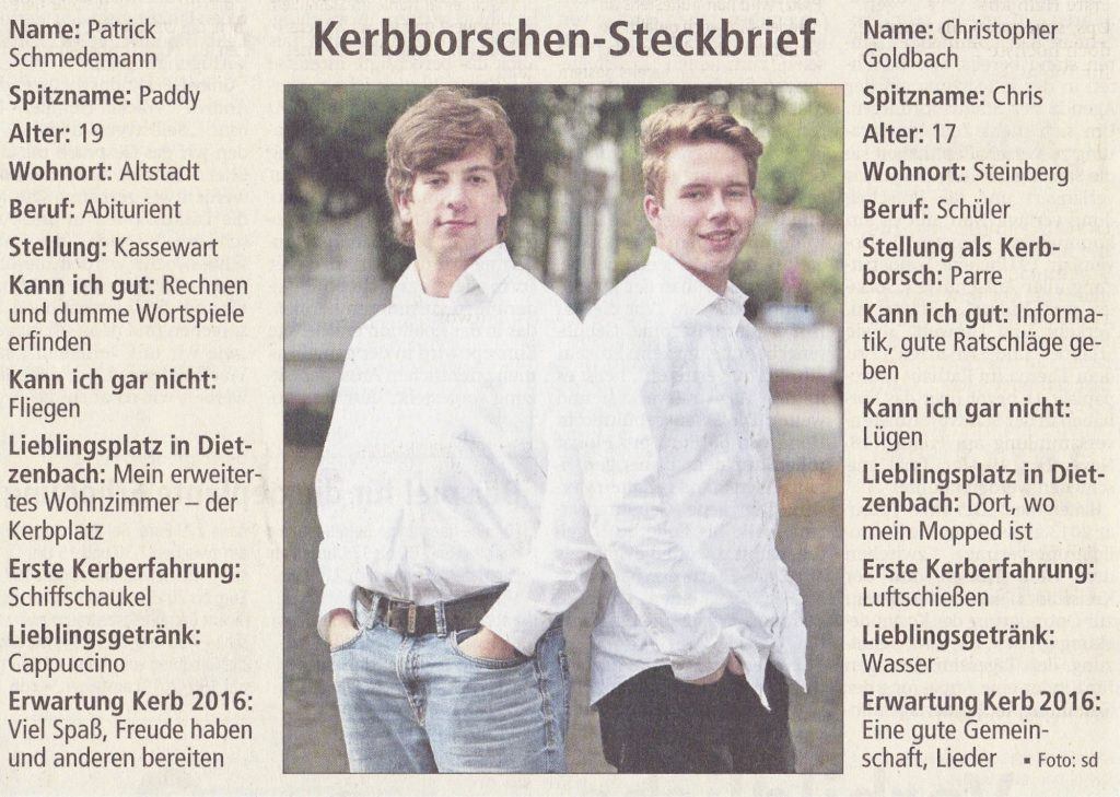 20161028offenbachpost_003
