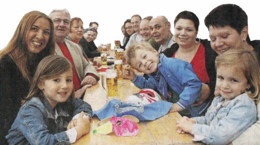 OffenbachPost_20140503_1