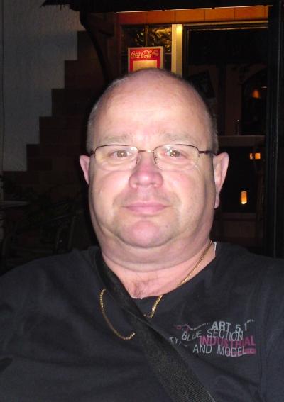 Toni 2011 9 1