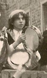 Zigeunerin1948
