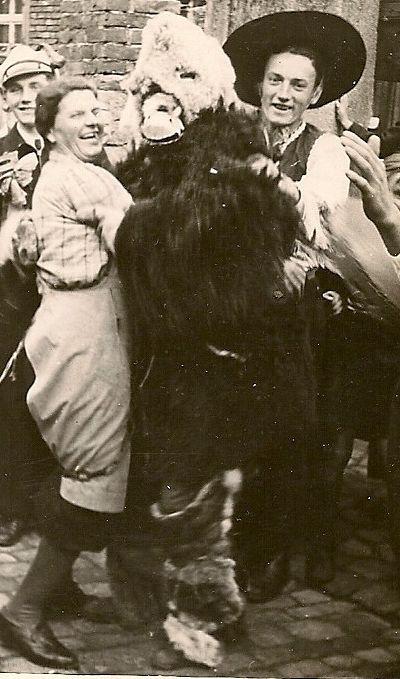 bär1948