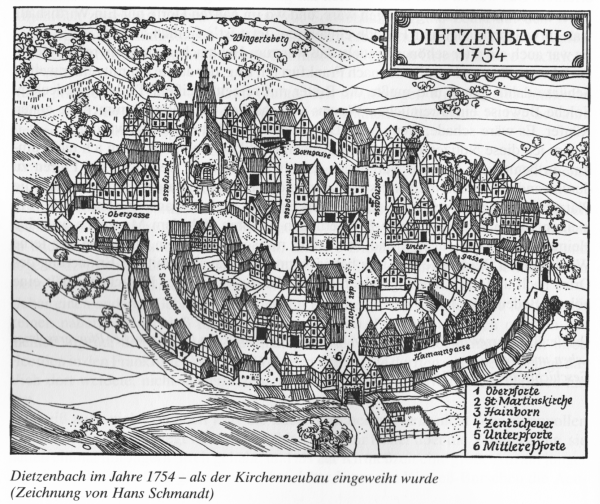 ditzebach_kersch_1754_600px