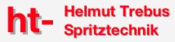 Helmut Trebus Spritztechnik