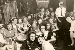 Kerb 1946/48 1