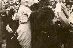 Kerb 1946/48 6
