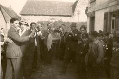 Kerb 1946/48 9
