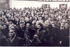 Kerb 1948