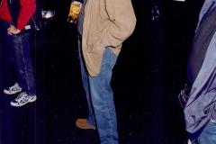 2004-11-01 00-00-00 - kerb bilder thilo 018