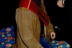 2004-11-01 00-00-00 - kerb bilder thilo 020