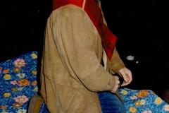 2004-11-01 00-00-00 - kerb bilder thilo 021
