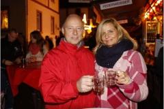 1109755574-dietzenbacher-feiern-ihre-kerb-g77boatno09