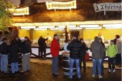 1175882243-dietzenbacher-feiern-ihre-kerb-aDqdbF9zY09