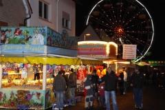961198645-dietzenbacher-feiern-ihre-kerb-5tI8hnmCZ09