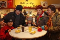 970810939-dietzenbacher-feiern-ihre-kerb-aDqfG4Wj009